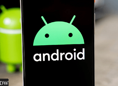 best budget smartphones, android, android smartphones, budget android