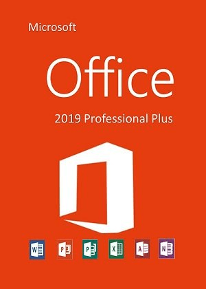 microsoft office 2019 free download with crack, Microsoft Office 2019 Professional Plus, microsoft office 2019 download iso with crack, download microsoft office 2019 professional plus 64 bit full crack, ms office 2019 iso with crack, microsoft office 2019 download crack, ms office 2019 free download for windows 10 64 bit with crack
