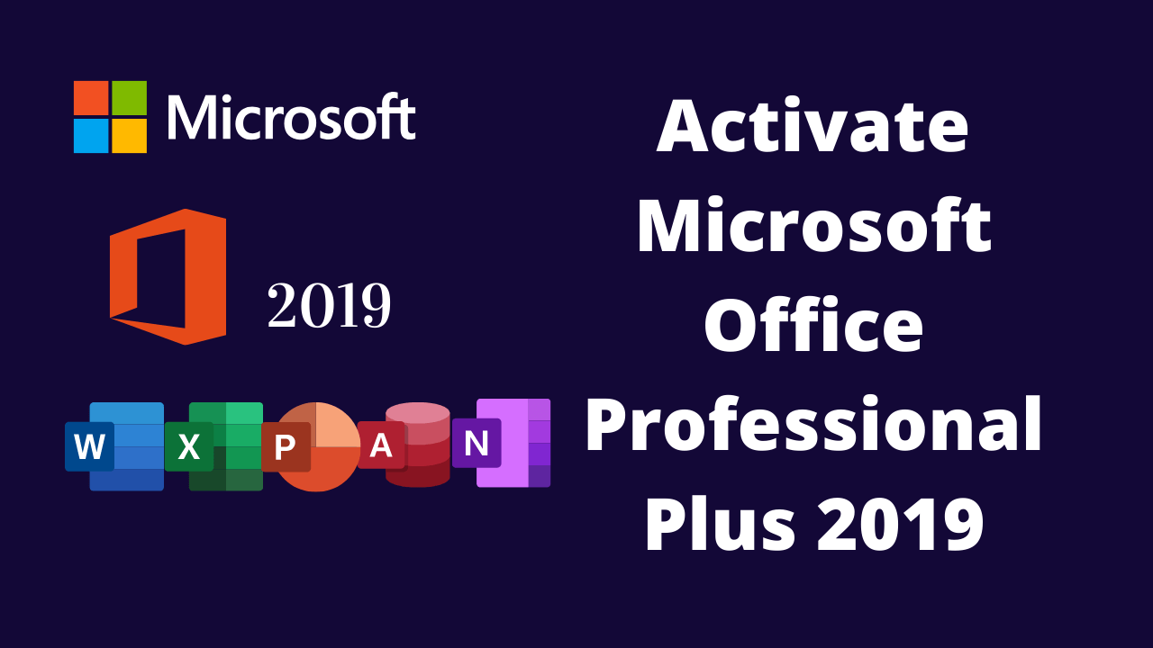activate professional plus 2019, microsoft office 2019 free download with crack, office 2019 cracked, office 2019 professional plus free download, ms office 2019 free download