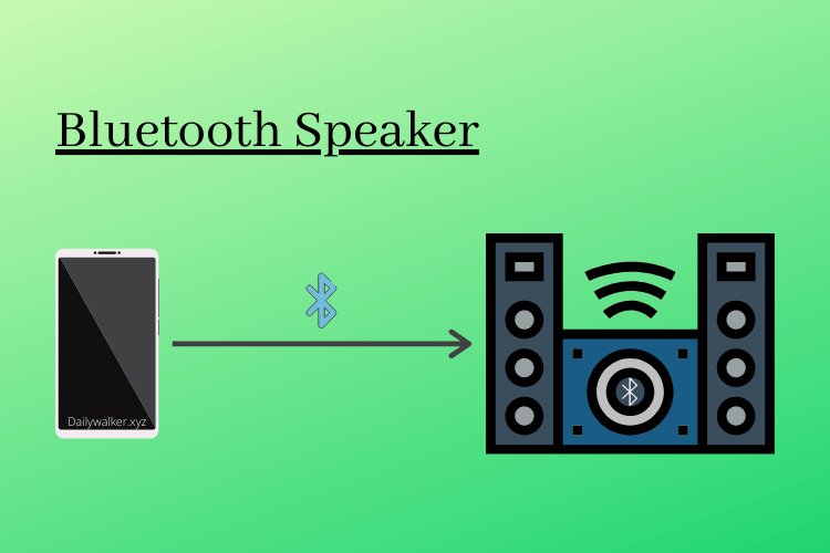 what is a bluetooth speaker, loudest portable bluetooth speakers, bluetooth speakers