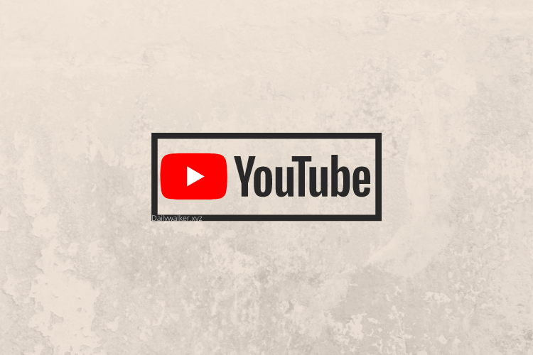 best video editor for youtube, edit youtube video, how to edit youtube video on youtube, how to edit youtube video on phone, edit youtube videos