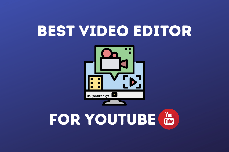 how to edit youtube video on phone, how to edit youtube video on youtube, edit youtube video, best video editor for youtube