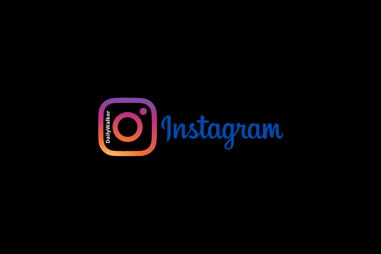 how to link facebook to instagram, link facebook to instagram, second instagram account, how to add instagram to facebook, linking instagram to facebook business page, instagram business account without facebook, manage my instagram account, how to make another instagram account