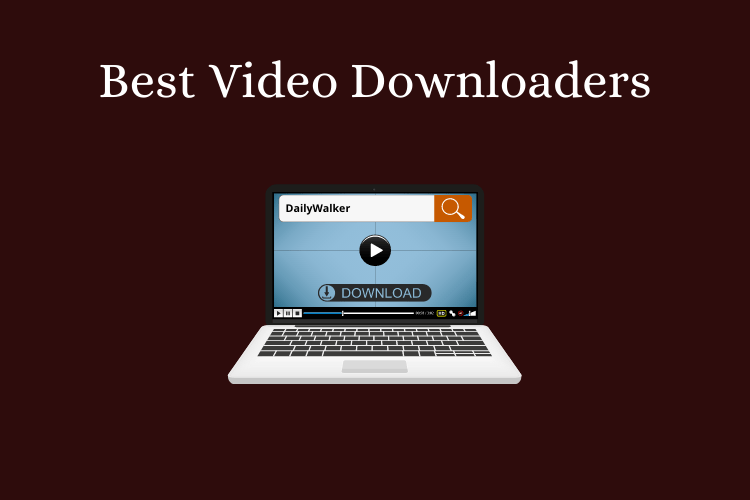 download videos without any software, video downloader, free downloader, online youtube video downloader