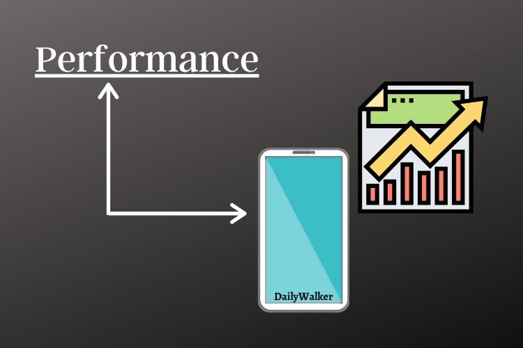 android 12, android 12 performance, android 12 new features