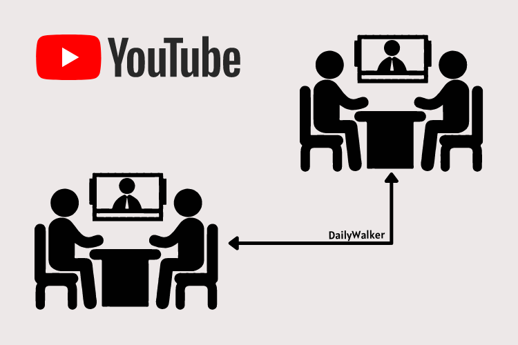 build your audience on youtube, build youtube audience, importance of youtube
